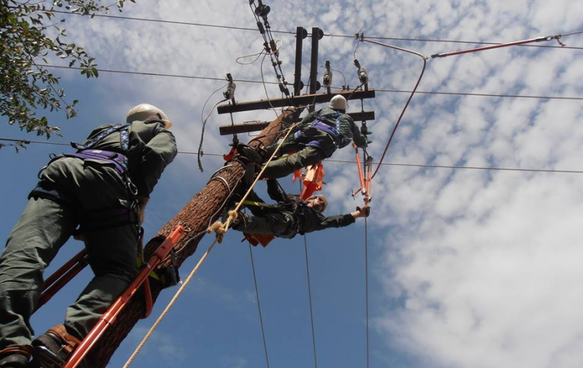 Γιάννενα: Διακοπές ρεύματος την Κυριακή